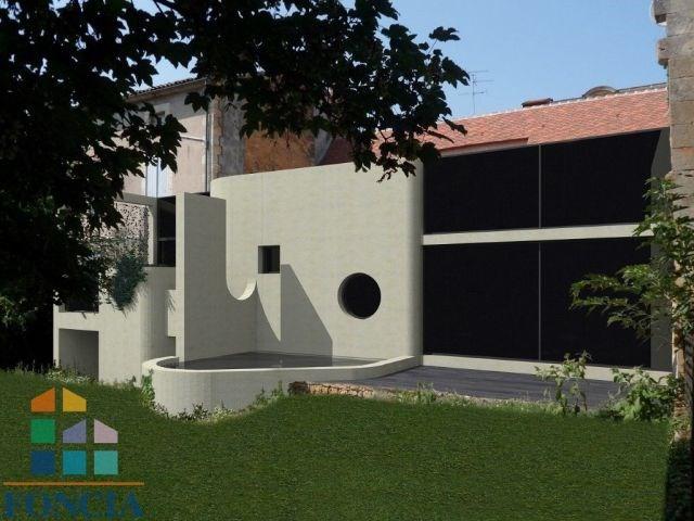 Vente maison / villa Bergerac 159000€ - Photo 2