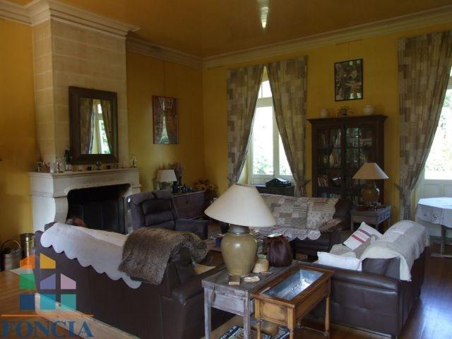 Deluxe sale house / villa Maurens 590000€ - Picture 4