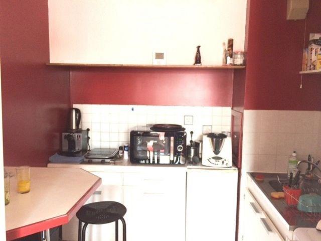 Location appartement Lyon 8ème 686€ CC - Photo 1
