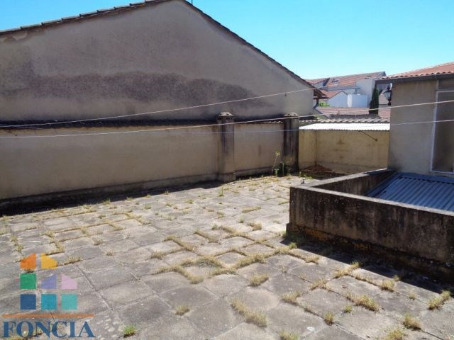 Venta  edificio Bergerac 150000€ - Fotografía 8