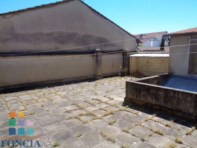 Sale building Bergerac 150000€ - Picture 8