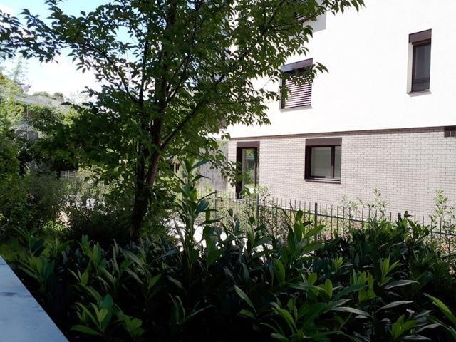 Vente appartement Lyon 3ème 290000€ - Photo 1