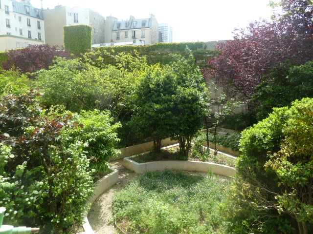 Vente appartement Paris 19ème 898 710€ - Photo 10