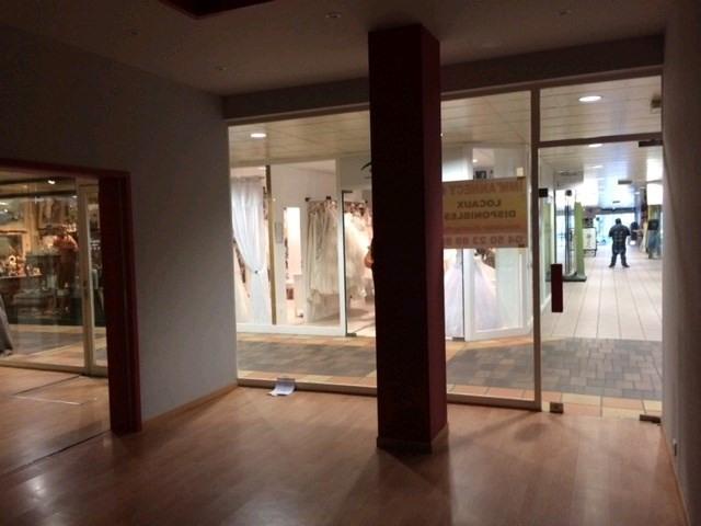 Alquiler  tienda Annecy 1140€ CC - Fotografía 6