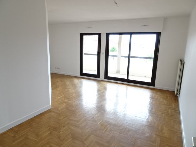 Location appartement Villefranche sur saone 730€ CC - Photo 2