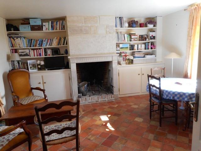 Sale house / villa Livarot pays d auge 342000€ - Picture 6