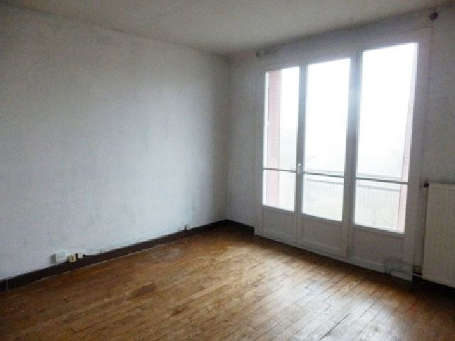 Sale apartment Chalon sur saone 39 800€ - Picture 3