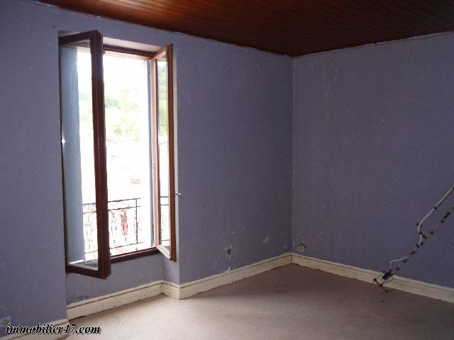 Sale building Castelmoron sur lot 149 000€ - Picture 10