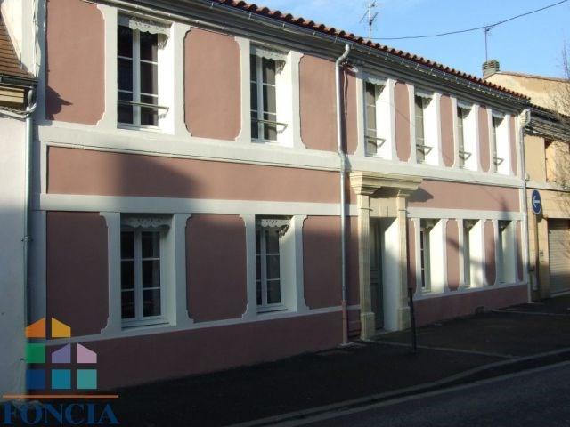 Venta  casa Bergerac 429000€ - Fotografía 9