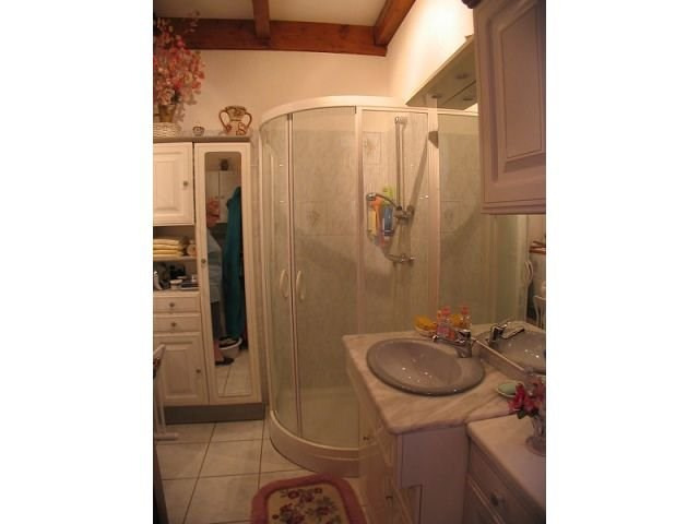 Sale apartment Le chambon sur lignon 80500€ - Picture 5