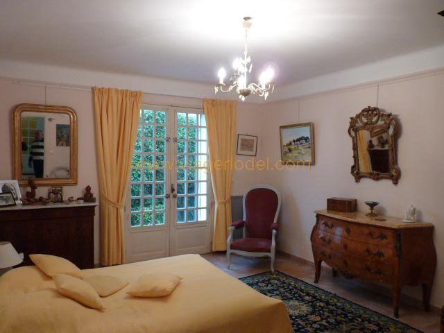 casa La ciotat 260000€ - Fotografia 9