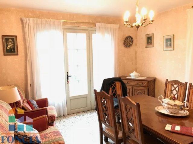 Vente maison / villa Bergerac 135000€ - Photo 2
