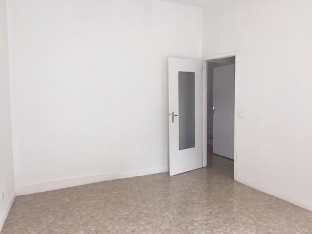 Locação apartamento Roche-la-moliere 350€ CC - Fotografia 1
