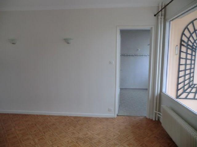 Rental apartment Chalon sur saone 542€ CC - Picture 12