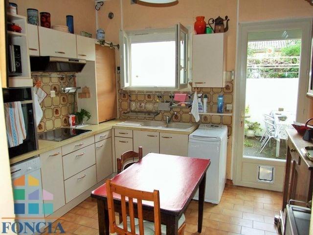 Venta  casa Bergerac 113000€ - Fotografía 2