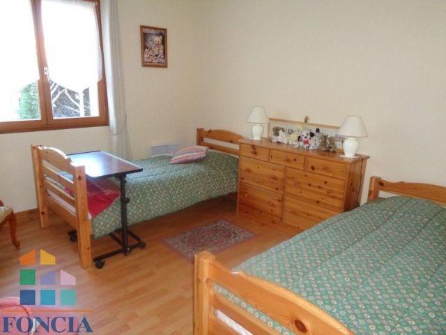 Sale house / villa Bergerac 207000€ - Picture 9