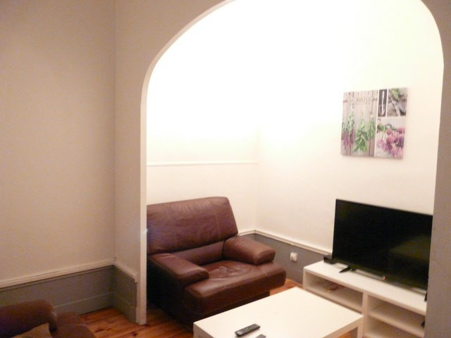 Sale apartment Saint-etienne 129 000€ - Picture 6