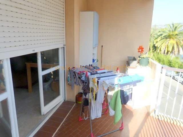 Viager appartement Saint-laurent-du-var 43000€ - Photo 1