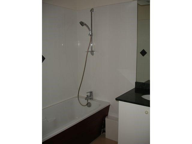 Location appartement St denis 1229€ CC - Photo 12