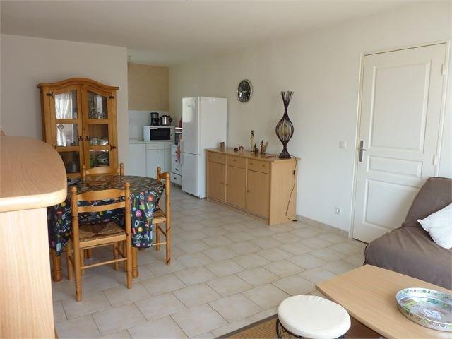 Location appartement Toul 479€ CC - Photo 2