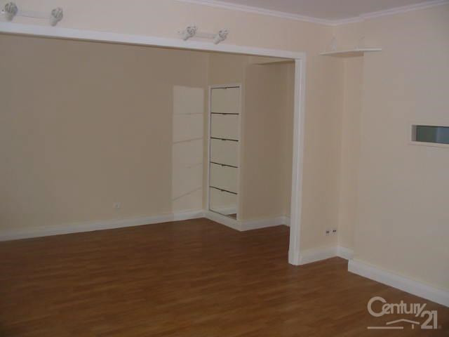 Rental apartment Massy 807€ CC - Picture 4