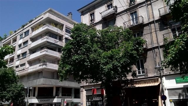 Location appartement Grenoble 800€ CC - Photo 8