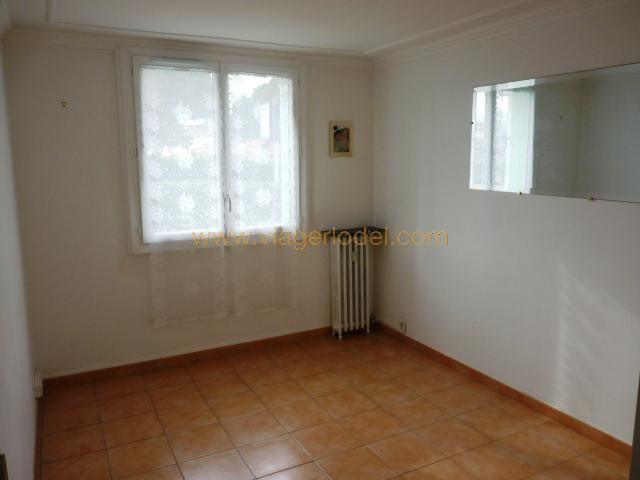 Lijfrente  appartement Fréjus 62000€ - Foto 2