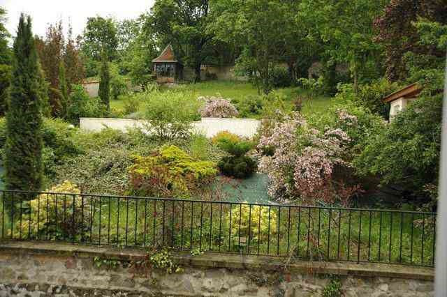 Revenda casa Montbrison 430000€ - Fotografia 8