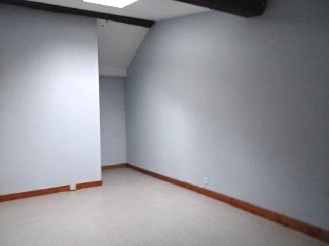 Location appartement Villefranche sur saone 598€ CC - Photo 5
