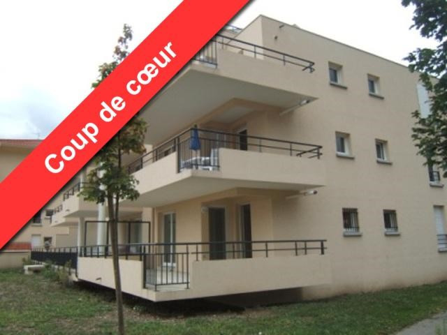 Location appartement Fontanil cornillon 800€ CC - Photo 2