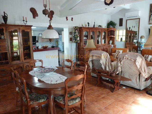 Viager maison / villa Toulon 85 000€ - Photo 3