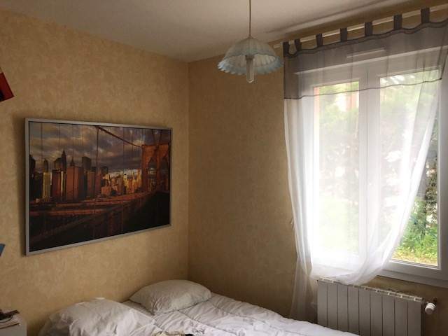 Venta  casa Montreal 182000€ - Fotografía 2