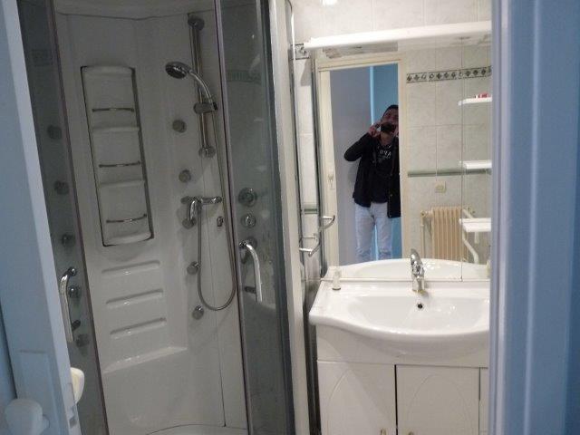 Venta  apartamento Saint-etienne 104000€ - Fotografía 6