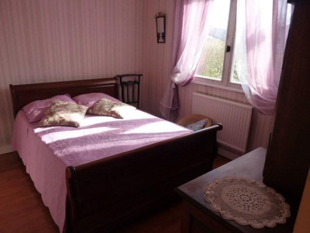 Location vacances maison / villa St paul les dax  - Photo 4