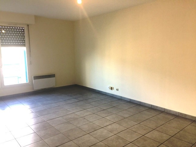 Location appartement Grenoble 548€ CC - Photo 4