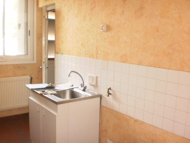 Location appartement Fontaine 516€ CC - Photo 3