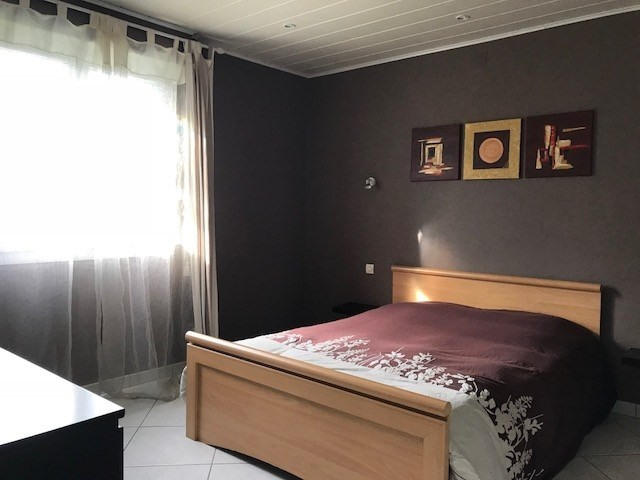 Vente maison / villa Colmar 342 500€ - Photo 3