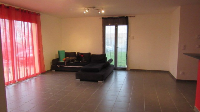 Vente maison / villa Antezant-la-chapelle 143 250€ - Photo 2