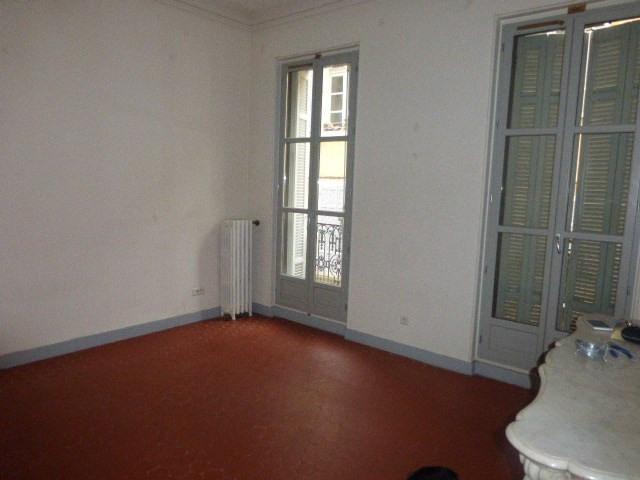Location appartement Aix en provence 886€ CC - Photo 1