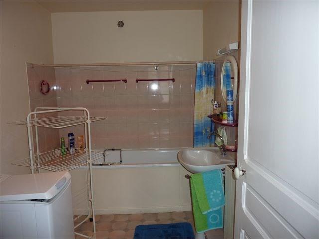 Location appartement Toul 600€ CC - Photo 5