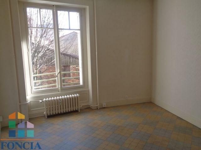 Location appartement Saint-étienne 493€ CC - Photo 4