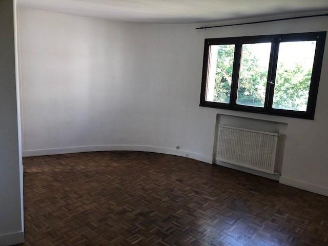 Location appartement Antony 850€ CC - Photo 4