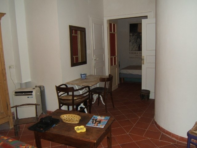 Location vacances appartement Collioure 209€ - Photo 3