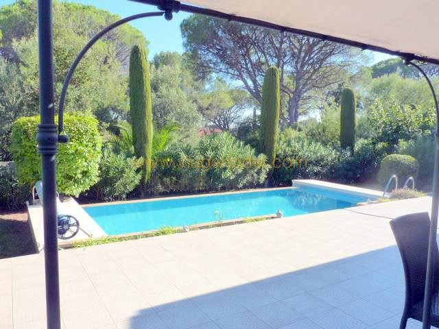 Viager maison / villa Saint-raphaël 345 000€ - Photo 2