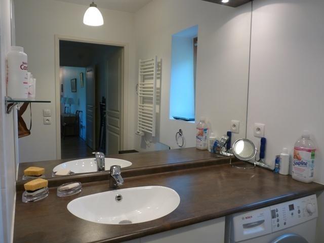 Sale apartment Verneuil sur seine 360000€ - Picture 8