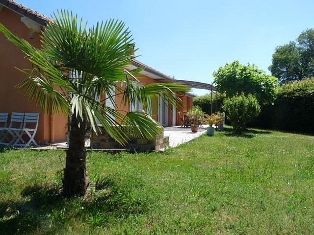 Revenda casa Montrond-les-bains 239000€ - Fotografia 2