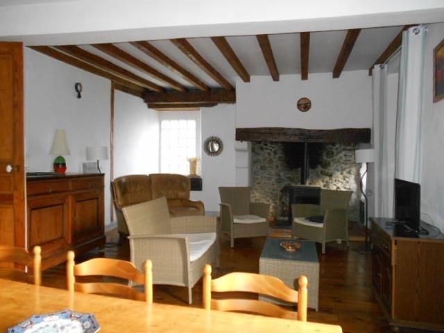 Vente maison / villa Laruns 268000€ - Photo 3