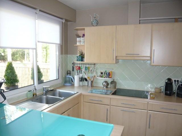 Vente appartement Etiolles 498000€ - Photo 3