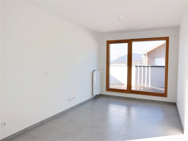 Rental apartment Annecy 835€ CC - Picture 8