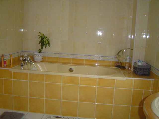 Vente maison / villa Les pavillons sous bois 595000€ - Photo 11